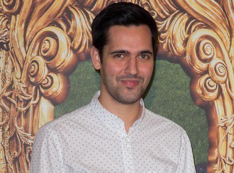 Yoann Fréget: le gagnant de The Voice 2 en colère contre la production de l'émission