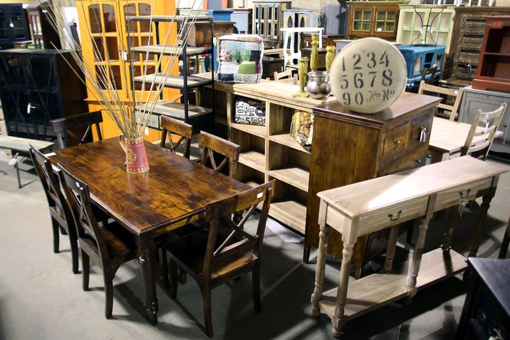 Good Furniture Stores In Chicago - Best Bedroom Furniture Check more at http://cacophonouscreations.com/good-furniture-stores-in-chicago/