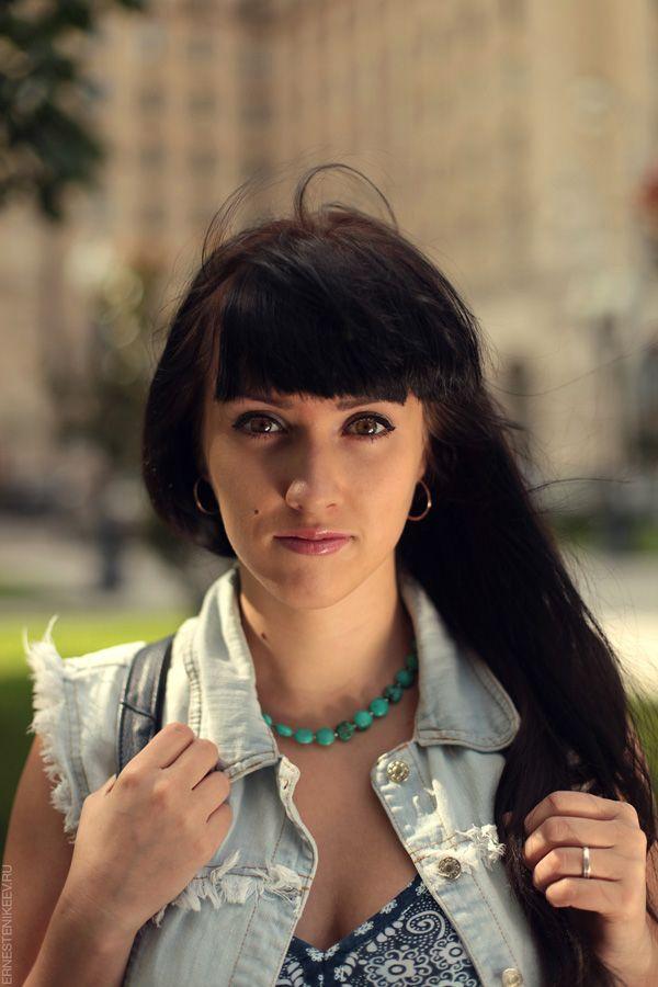 Ideliya