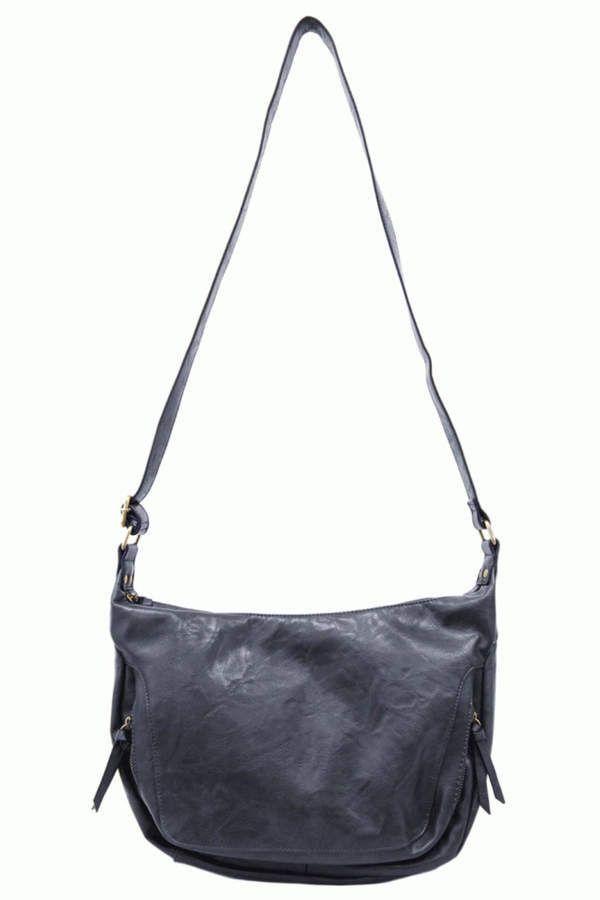 Joy Susan Vintage Hobo Handbag Hobohandbags Handbags Casual Handbag Outfit Burberry Handbags