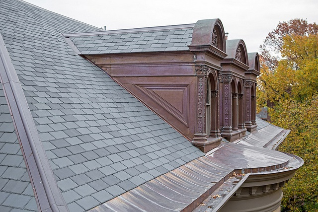 68 Best Majestic Slate Residential Images On Pinterest