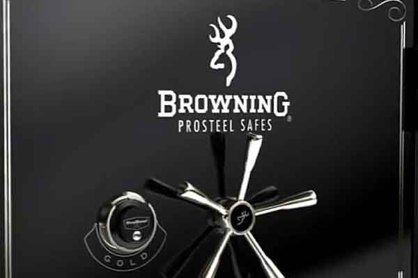 Browning Gun Safes for Sale Review