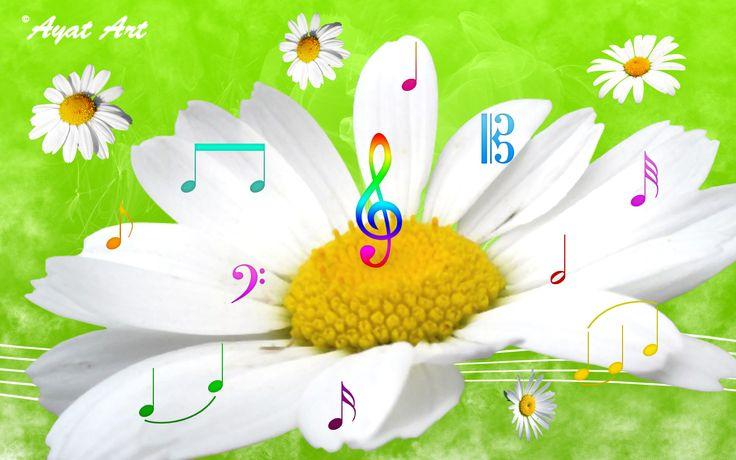 музыкальные картинки для детей для оформления: 10 тыс изображений найдено в Яндекс.Картинках