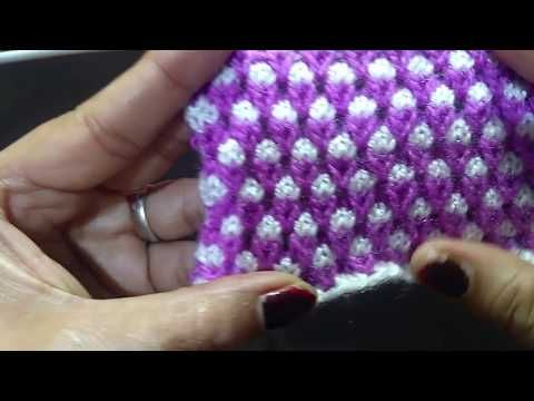 beautiful hand knitted sweaters designs for all type of sweater - YouTube