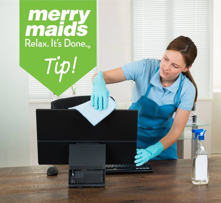 202 Best Images About Merry Maids Clean On Pinterest
