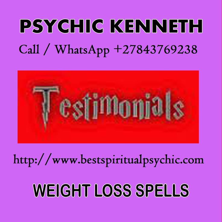 Candle Reading Spells, Call / WhatsApp: +27843769238