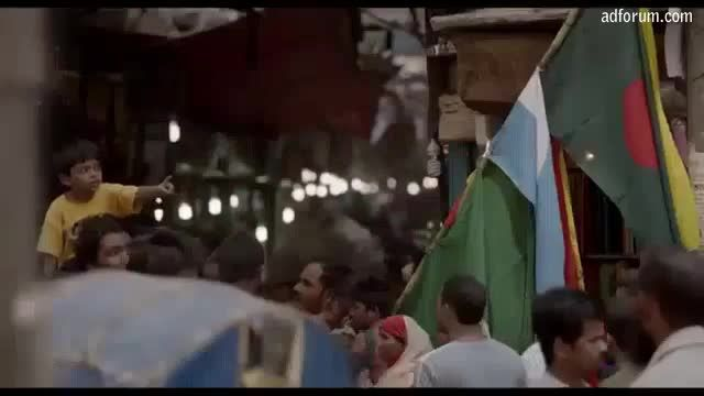 """#4 """"The World's Cup 