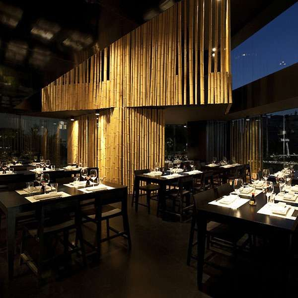 43 best Brazilian Restaurants images on Pinterest | Apartment ...