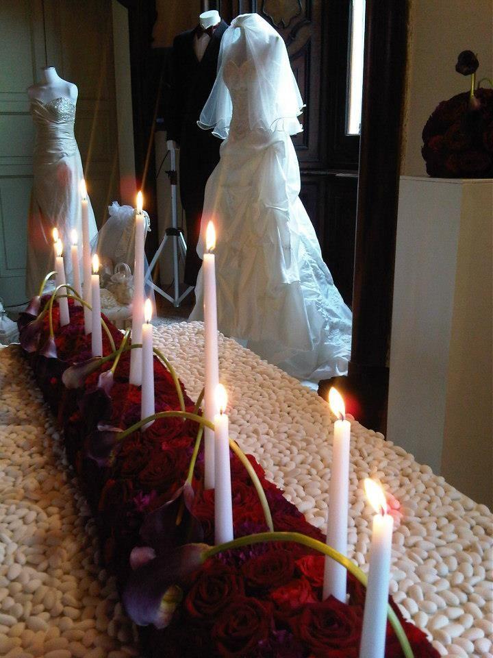fiere per gli sposi in lombardia, wedding planner bergamo, wedding planner milano, abiti da sposa bergamo
