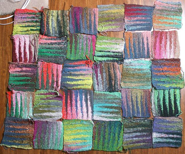 108 besten Breien Knitting Bilder auf Pinterest | Kleidung ...