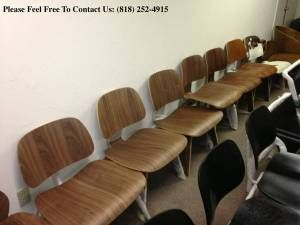 Los angeles for sale  eames dining chair    craigslist21 best Dining table bench chairs images on Pinterest   Dining  . Eames Chair Craigslist Los Angeles. Home Design Ideas