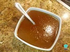 Aprende a preparar salsa española para albóndigas con esta rica y fácil receta. Disfruta de la auténtica salsa española para albóndigas hecha de forma casera, fácil...