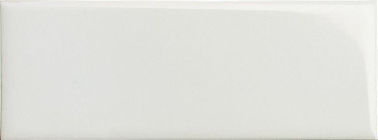 #Dado #Spuma 12,5x33,3 cm 300546 | #Feinsteinzeug #Einfarbig #12,5x33,3 | im Angebot auf #bad39.de 24 Euro/qm | #Fliesen #Keramik #Boden #Badezimmer #Küche #Outdoor