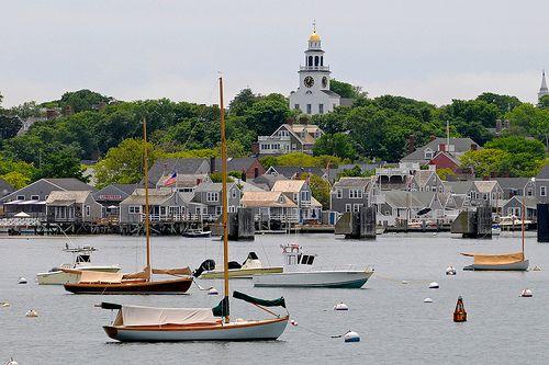 Nantucket: Favorit Place, Posts Card, Travel Postcards, Nantucket Dream, Cod Posts, Shadows Hunter, Nantucket Massachusetts, Nantucket Harbor, Capes Cod
