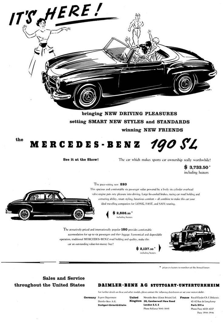 25 best ideas about mercedes benz price on pinterest for Mercedes benz service price