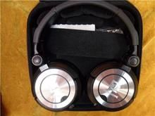 Ultrasone Pro 900 Headphones, used, for sale, secondhand
