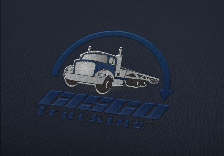 cisco trucks