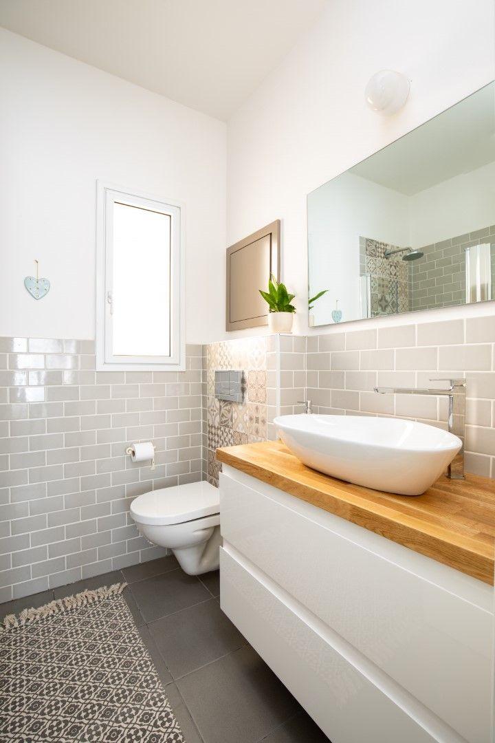 הלבשת דירת קבלן בזכרון יעקב With Images Laundry Cabinets House Styles Hidden Laundry