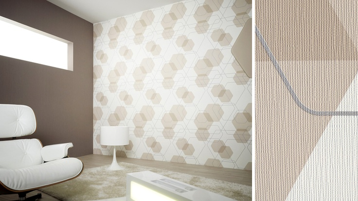 75 best colecci n de lars contzen iii images on pinterest for Papel pintado habitacion matrimonio