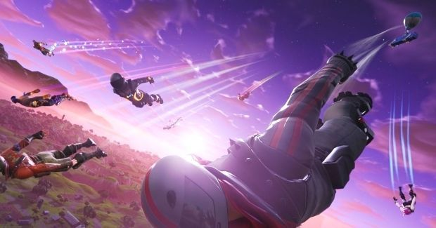 Download Wallpaper Fortnite Games 2019 Games Ps Games Hd 4k Images Backgrounds Photos And Pictures For Desktopp Samsung Wallpaper Hd Nature Wallpapers Ps Games