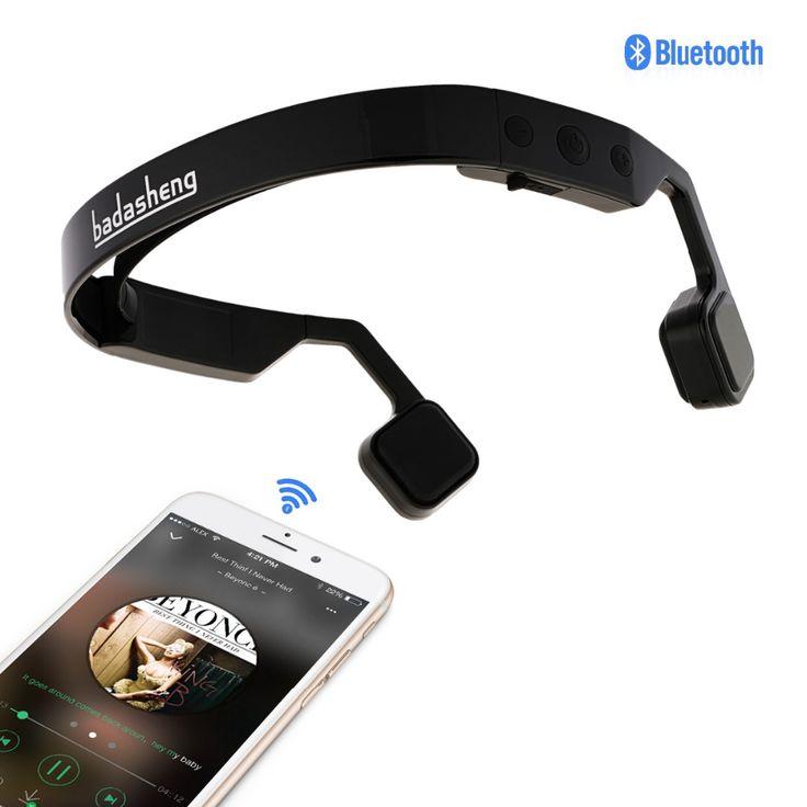 17 Best Ideas About Bluetooth Hearing Aids On Pinterest