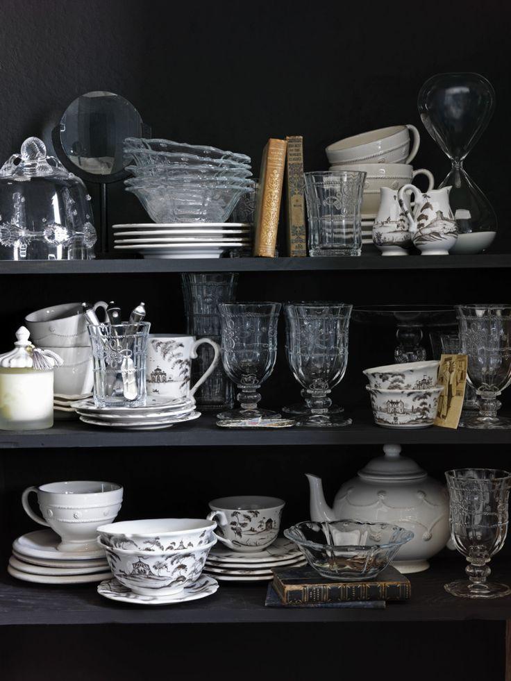 Beautiful vintage ware.