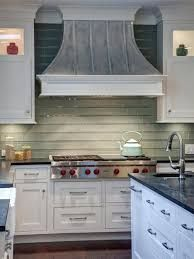 Image result for beach kitchen ideas
