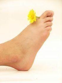 Simple Diy Skin Treatments