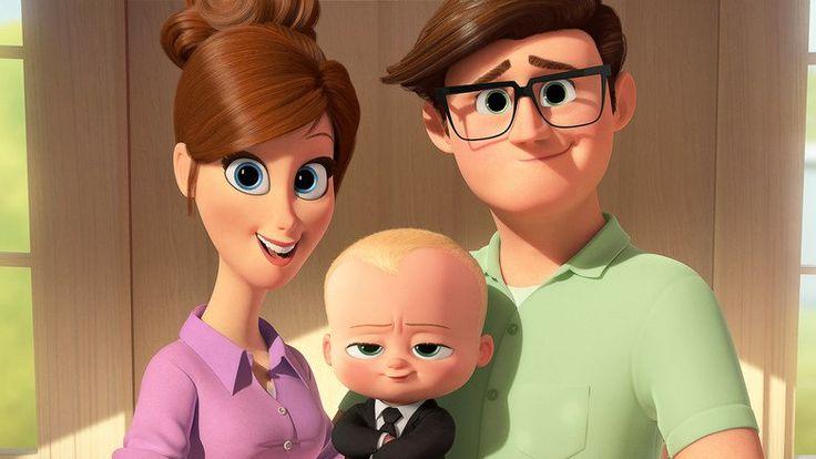 Nonton Film The Boss Baby (2017) Online Subtitle Indonesia, Film Kualitas HD, Nonton Film Streaming Gratis Terbaru di Smartphone anda di FilmMovieBioskop