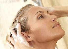 Пивные дрожжи для волос, пластмассовые расчески быстро электризуют волосы.  Содержит омега-3 и омега-6 жирные кислоты.