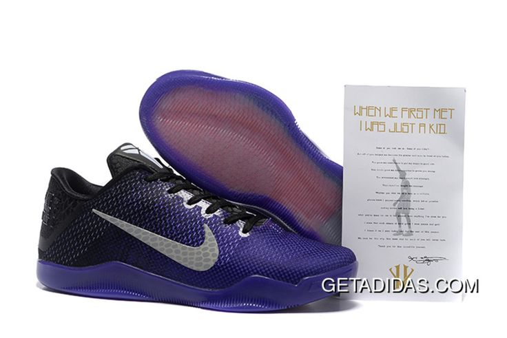 https://www.getadidas.com/nike-kobe-11-elite-black-dark-purple-topdeals.html NIKE KOBE 11 ELITE BLACK DARK PURPLE TOPDEALS Only $87.96 , Free Shipping!