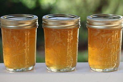Marmellata di limoni - La ricetta di Buonissimo