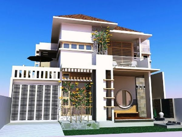 43 Best And Latest Usa Minimalist Home Designs In 2020 Minimalist House Design House Design Minimalist Home