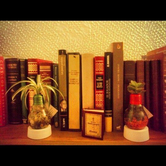 @Bokok me gusta leer.  Foto: Alejandro Pinilla