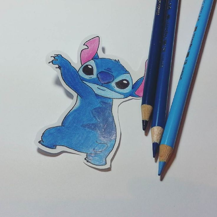 Readyy  #selfmade #sticker #sketch #kawaii #cute #art #animal #decorating #scrapbooking #projectlife #diy #idea #art #sketch #draw #zeichnen #drawing #filofaxlove #filofaxing #filofax #planner #planering #organize #deco #disney #stitch #lilo #liloandstitch by filo_dreams