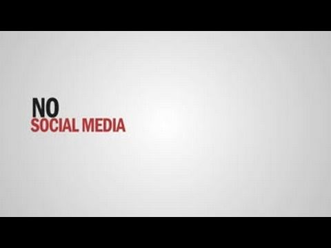 How to market with social media on YouTube