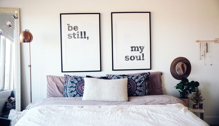 Urban outfitters fall winter room decor makeover ideas 27 for Room decor urban outfitters