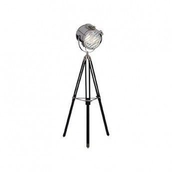 Lampy Ideal Lux - abanet.pl  Kraken PT1 - Ideal Lux - lampa stojąca      #modne #oświetlenie #nowoczesne #Kraków #sklep #lampy