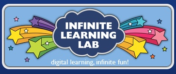 Infinite Learning Lab with Professor Garfield [covers life skills - cyberbullying, self esteem, self control, peer pressure, listening, online safety, fact or opinion, giving back, online safety, diversity and forms of media]