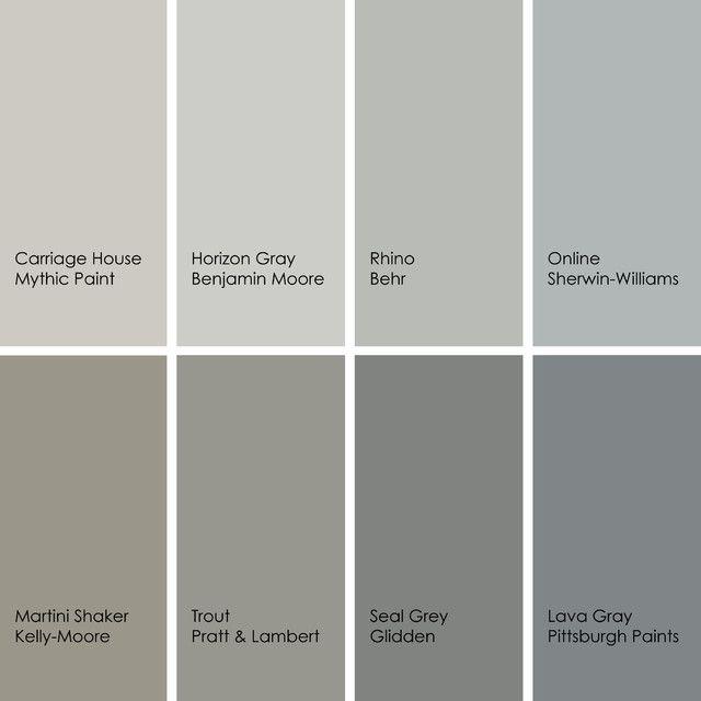 36 besten wohnraum farben bilder auf pinterest for Farben im wohnraum