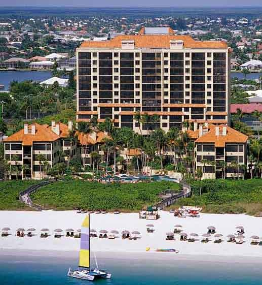 Vacations In Naples Fl: 34 Best Images About Marco Island On Pinterest
