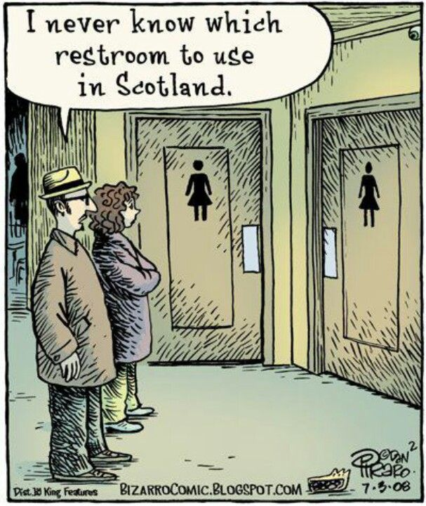 Kilt Bathroom Sign 108 best man in kilt images on pinterest | men in kilts