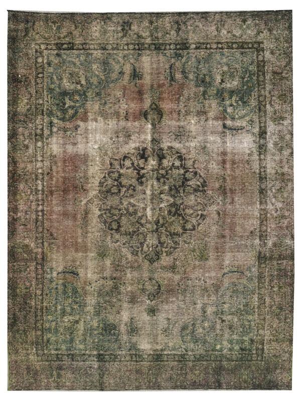 vintagecarpets.com