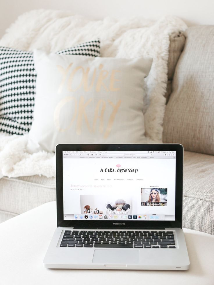 Things they don't tell you about working from home.  Good support for those working from home - and perhaps a little insight into what to expect.