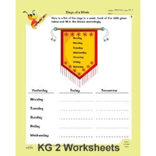 ... helpfull worksheets for kids : English Worksheet For Ukg Cbse Pattern