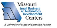 Missouri Small Business & Technology Development Centers -- 20 Marketing Tips Every Entrepreneur Should Know