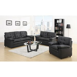 17 Best Images About Walmart Wish List For Furniture On Pinterest Dining Sets Home