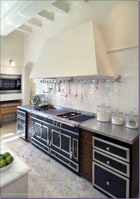 374 Best Kitchen Hood Stove Area Images On Pinterest