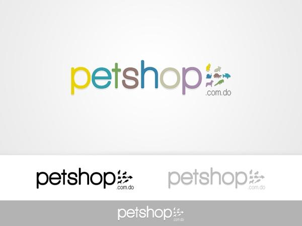 Logo Design by CSTUDIO , via Behance