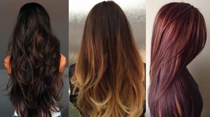 Tout au long de leur vie, vos cheveux subissent de nombreuses agressions. Chaleur excessive, surexposition au soleil, pas de brossage quotidien ni même de soins capillaires... Dans ces condition